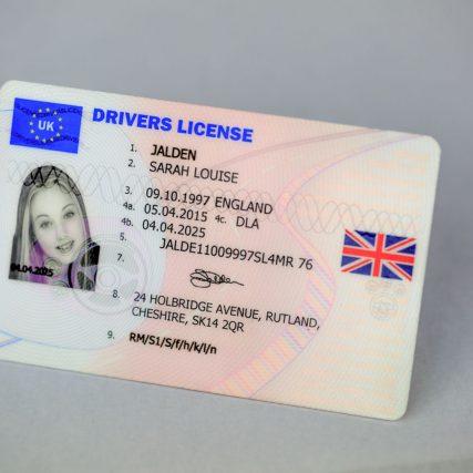 Wo Kann Man Mit Deutschen Führerschein Fahren